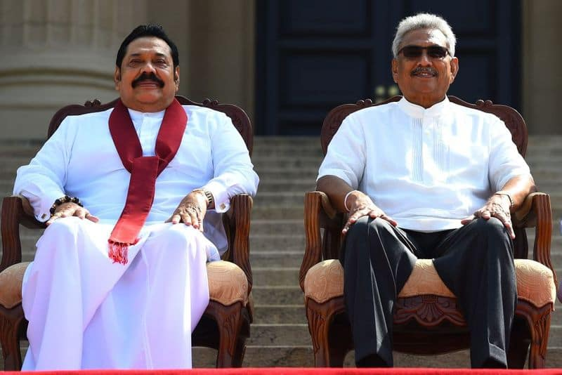 Hey Sinhala's .. Is it fair to deceive the UN? Only Modi can ..  Nedumaran Demand.