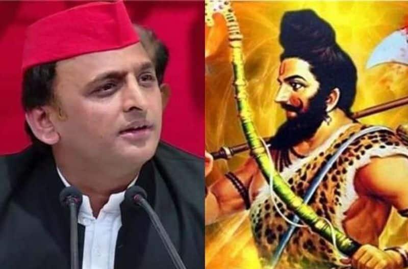 Uttar Pradesh: Samajwadi Party plays Brahmin card ahead of Assembly election