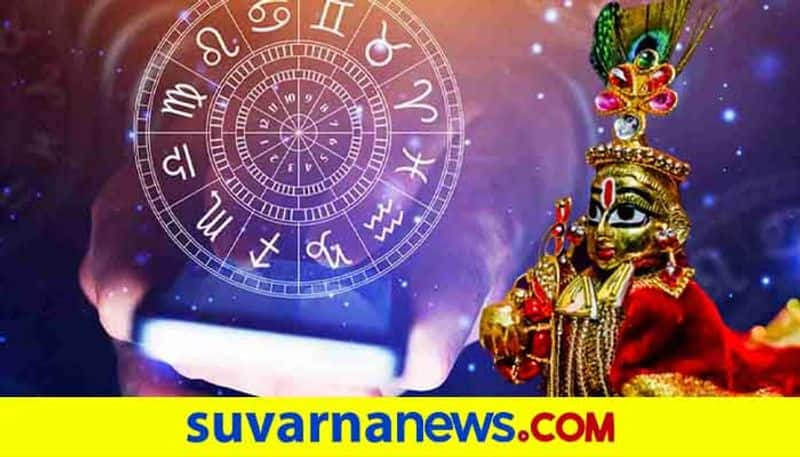 How this Navratri festival will impact your zodiac signs