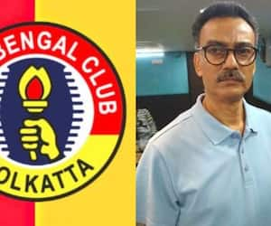 East Bengal players and stuffs successfully passed Covid tests