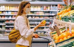 <p>immunity boosting food</p>