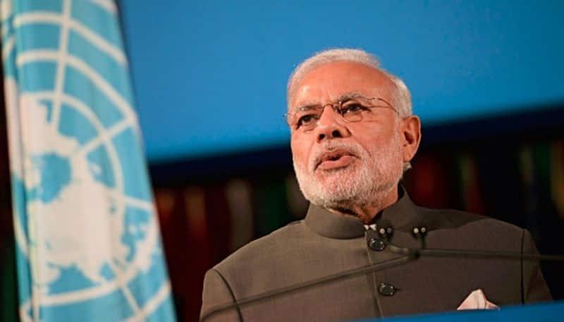 Narendra Modi speech one of the most awaited among world leaders, says Tirumurti on UNGA bpsb