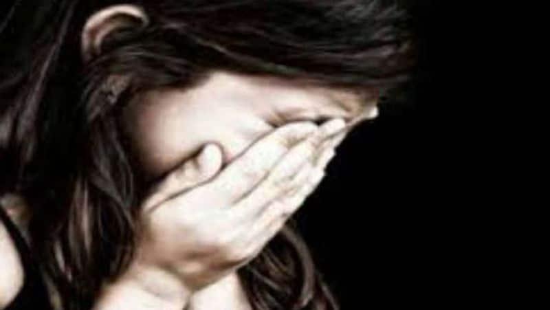 9-year-old girl raped at her home in Chhattisgarh by Madrasa teacher