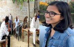<p>गरीब परिवार से होने के बाद भी अपनी मेहनत से पूरे देश में नाम रोशन करने वाली बुलंदशहर की छात्रा सुदीक्षा भाटी की मौत से सूबे का राजनीतिक माहौल गर्म हो गया है। तमाम पॉलिटिकल पार्टियों के लोग इस मामले पर सरकार को घेरने की कोशिश में लग गए हैं। वहीं मामले में मृतक छात्रा के घायल चाचा ने मीडिया को सच्चाई बताई है कि आखिर ये पूरी घटना कैसे हुई। दूसरी ओर सुदीक्षा के पिता ने सीएम योगी से न्याय की गुहार लगाई है।<br /> &nbsp;</p>