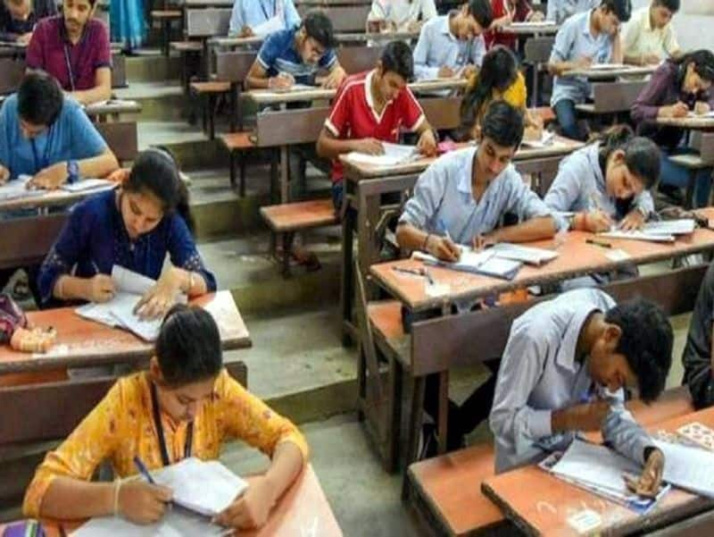 Bihar STET 2019: new dates for online exam, know when the exam will be asa