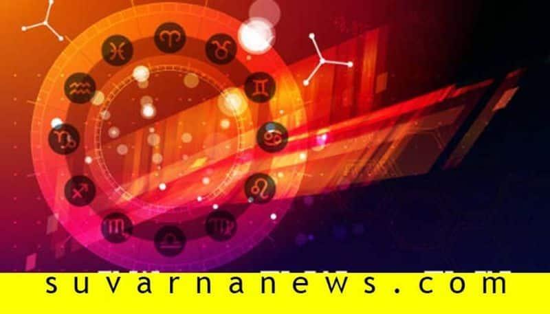 Daily Horoscope Of 25 May 2021 in kannada pod