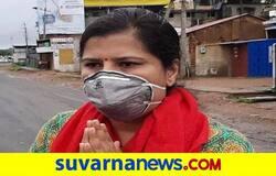 <p>Anjali Nimbalkar&nbsp;</p>