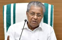 """<p>""""We are into the 200th day of Covid-19 crisis. Looking back, we can say with pride that this has not been just a period of despair &amp; loss. It has also been a time of courage, compassion, resilience &amp; survival. People of Kerala responded to the crisis with an unflinching spirit,"""" he said.</p>"""