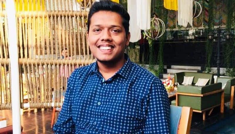 Rishabh Jain is an up and coming digital marketing guru here why you should keep an eye out for him