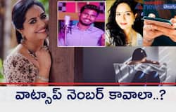 <p>robbers Used of Singer Sunita name and cheating a total of 1.7 crore&nbsp;<br /> &nbsp;</p>