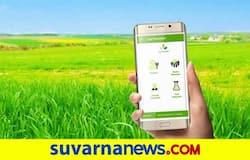 <p>agriculture department app</p>