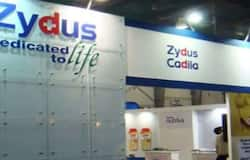 <p>Zydus is the fifth company to launch a copy of the antiviral in India after privately held Hetero Labs Ltd, Cipla, Mylan NV and Jubilant Life Sciences Ltd.<br /> &nbsp;</p>