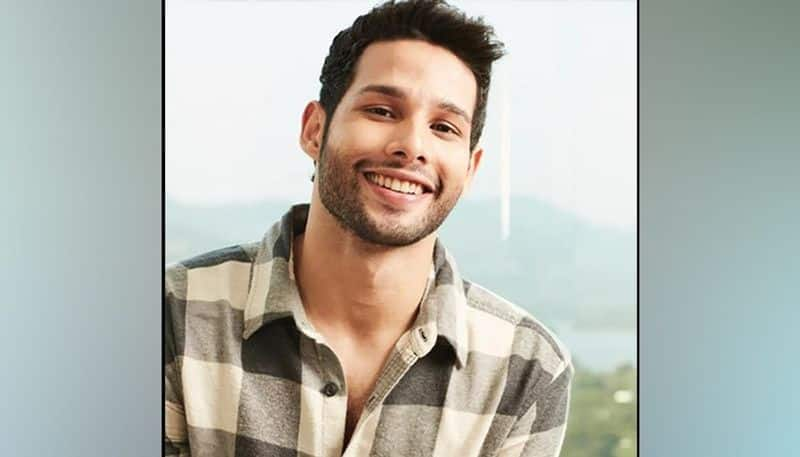 "<p style=""text-align: justify;"">Siddhant Chaturvedi has got into a position where he is respected for his decisions in only 2 years of his career. His upcoming film, 'Yudhra,' has recently been announced, and it will unleash his action side. But this young actor has a lot more to offer.</p>"