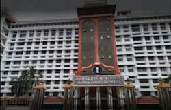 <p>high court kerala</p>