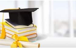 <p>scholarship</p>
