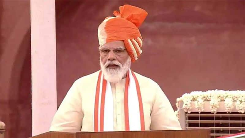 National Sports Day PM Narendra Modi pays tribute to Major Dhyan Chand-snj