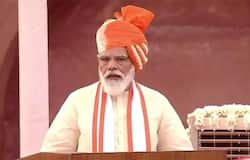 <p>Yesterday (August 20), Modi had written to former India captain MS Dhoni, who too has retired from international cricket. Both Dhoni and Raina retired on August 15. Here is the full text of PM Modi's letter to Raina.</p>  <p>&nbsp;</p>