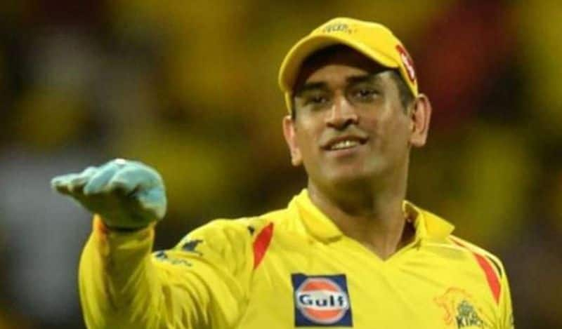In cricket, timing is important and Dhoni chose the right time to say goodbye to national duties. Now, he will be seen in action in IPL 2020.