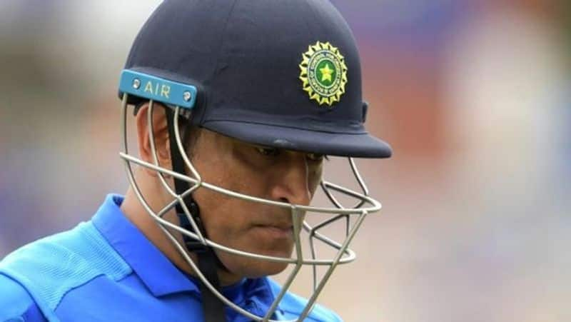 Indian fans were disappointed at India's semi-final exit. The loss came at around 7.29 PM IST on July 10.