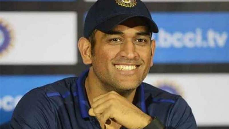 """Later, speaking in the post-match press conference, skipper Kohli had rued 45 minutes of """"bad cricket""""."""