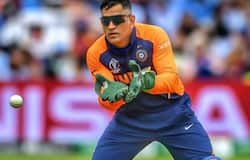 <p>This year's IPL has been shifted to the UAE by the BCCI. The tournament starts on September 19 and ends on November 10.</p>