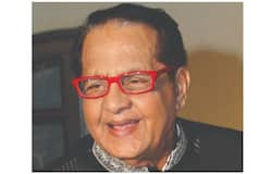 <p>Dr. B A Hajee Mohiudeen</p>