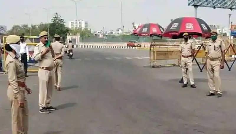 COVID 19: Lockdown till 6 September in Bihar, government issued notification asa
