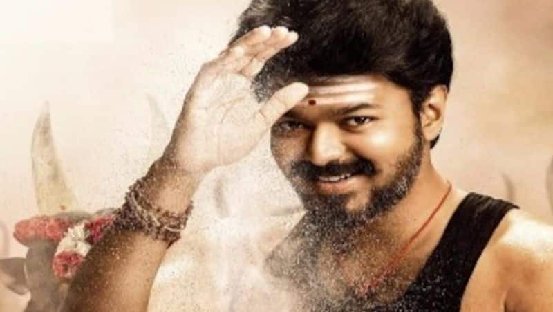 Vijay is not the best actor ... Let's go to him and celebrate Superstar ... Senior actor harsh criticism ..!