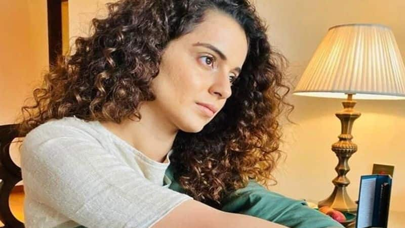 Allegations galore While Maharashtra government provides security to Rhea it doesnt care about Kangana