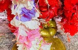 <p>এদিন তারাপীঠের শ্মশান এক অন্য রূপ নেয়। তন্ত্র শাস্ত্রের ব্যাখা অনুযায়ী, এই তিথিতে মা তারার পুজো দিয়ে দ্বারকা নদীতে স্নান করলে শত জন্মের পুন্যলাভ হয়।&nbsp;</p>