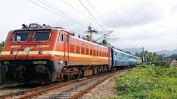 <p>On August 26, chief minister Mamata Banerjee had said that the state has no issues if local train and metro rail services are resumed. She even allowed resumption of flight services from six cities to Kolkata that had been suspended since July 6.<br /> &nbsp;</p>
