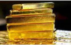 <p>The Kerala gold smuggling scam came to light after the customs department seized 30 kg gold from an air cargo consignment from UAE to the country's consulate in Thiruvananthapuram on July 5.</p>