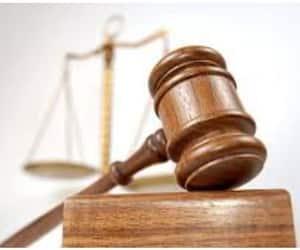10 years Punishment to Rape Offender in Koppal grg