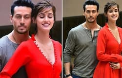 """<p style=""""text-align: justify;"""">A source told Deccan Chronicle that Disha had very clearly asked her alleged boyfriend Tiger Shroff to not to do any kissing or intimate scenes with his female co-stars, because of which Tiger had blew some of such scenes in the movies earlier because of Disha's dissaproval.</p>  <p style=""""text-align: justify;"""">On the other hand Disha kissed he own co-star for the movie, and it was not a peck;but a proper kiss, added the source.</p>  <p style=""""text-align: justify;"""">We wonder if Disha made Tiger feeling betrayed about her kissing policy, well it did expose her duplicity.</p>"""
