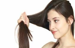 <p>As the humidity level increases, you also need to change your hair care routine. Here are five rules you can follow to protect your hair during the rains:</p>