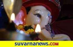 <p>Facts About Ganesha</p>