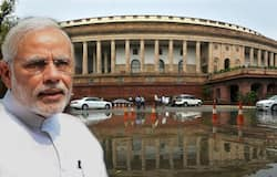 <p>Parliament Monsoon Session, Congress to raise China, Facebook, Covid-19 handling of Modi</p>
