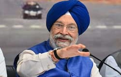 <p><strong>Hardeep Singh Puri, Union Minister:</strong> We may disagree with journalists, or dislike their views, but to use brute force against Freedom of Expression brings back memories of the Emergency. This selective outrage is what real fascism is all about. Speak up now or you will regret it, sooner rather than later.</p>