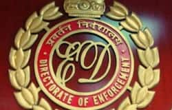 <p>The court refused to dismiss ED's argument that the gold jewellery and cash kept in the bank locker was black money</p>