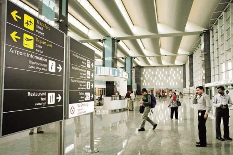 After 11 years Kolkata London flight service has been started on 17 September on Mahalaya 2020 RTB