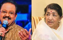 <p>Renowned singer Lata Mangeshkar has extended prayers and wished singer SP Balasubramaniam a speedy recovery<br /> &nbsp;</p>