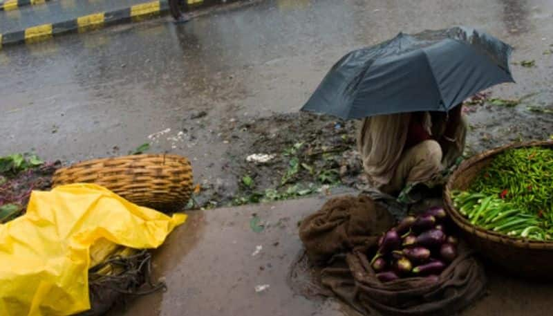 Weather update on 5 September in Kolkata and West Bengal