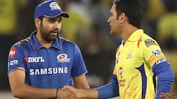 Flashback 2020 MS Dhoni retire to IPL 2020 Champions Top News From The Field ckm