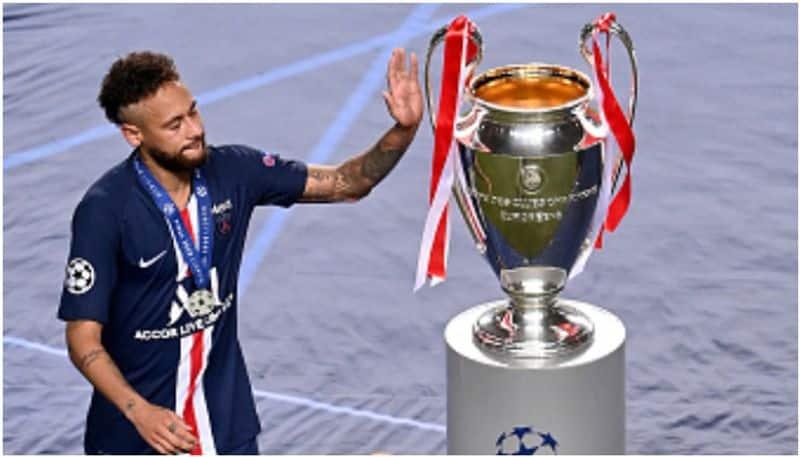 bayern beat psg in champions league 2020 final