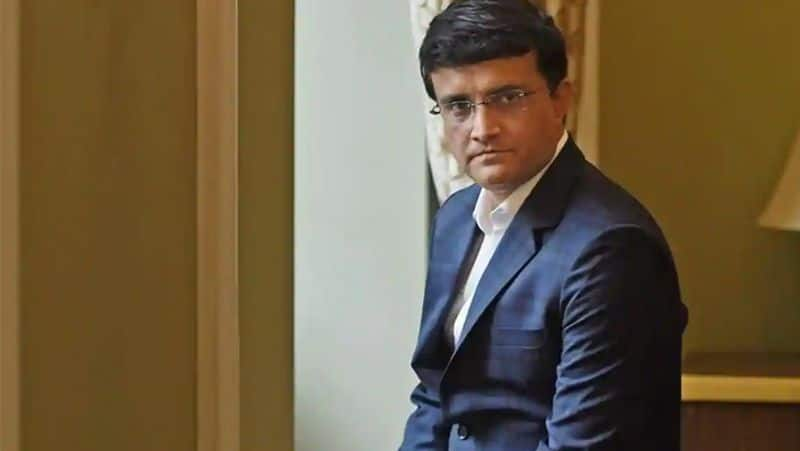Sourav Ganguly clears that IPL 2020 schedule release on friday spb