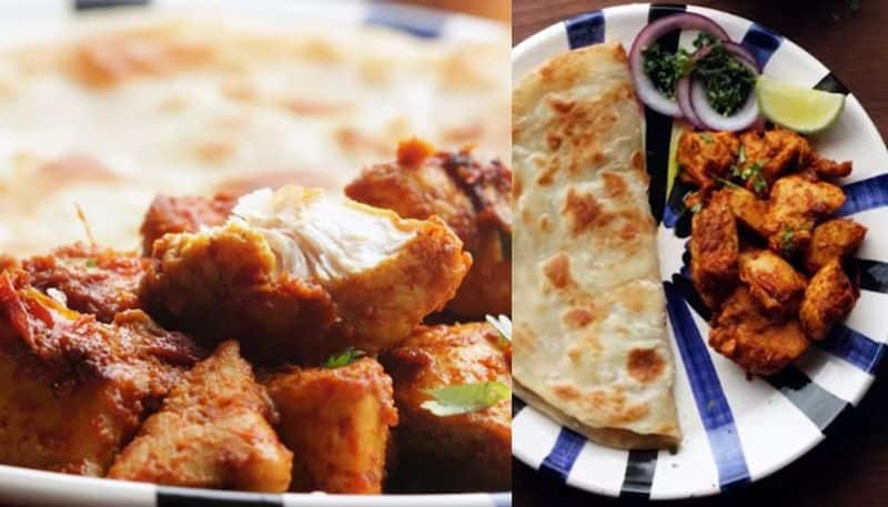 Best Snacks recipe very testy and delicious Spicy Chicken Tawa Boti BDD