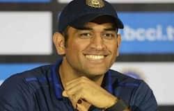 <p>वहीं, 15 अगस्त को भारतीय क्रिकेट के पूर्व कप्तान महेंद्र सिंह धोनी भी इंटरनेशनल क्रिकेट से संन्यास ले चुके हैं। पर 19 सिंतबर से दुबई में होने वाले आईपीएल मैच में वह सीएसके की तरफ से खेलेंगे।</p>
