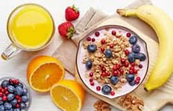 <p>Most of us know that breakfast is the most important meal of the day; it jump-starts our metabolism and gets our energy up so we can go about our daily business.</p>