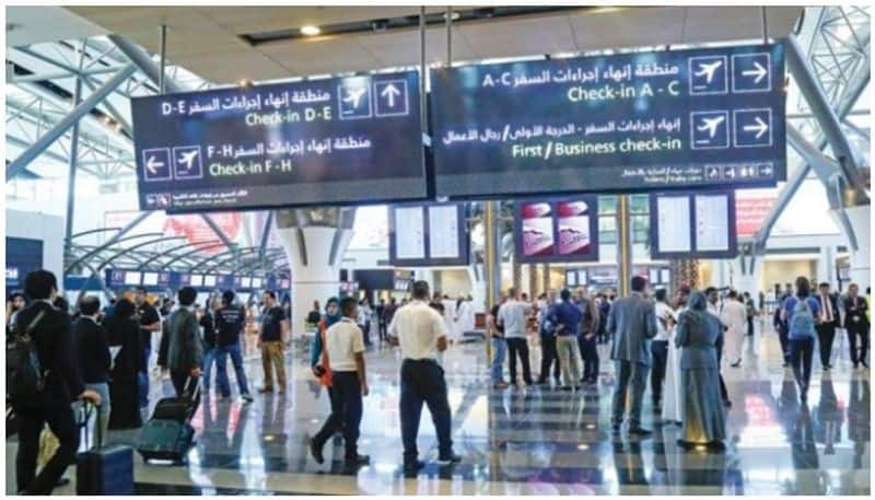 NOC mandatory for returning expats to oman after six months