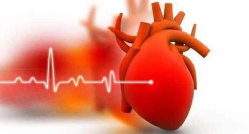 Helps Prevent Your Risk of Heart Disease: One of the notable benefits of fish oil is its ability to promote heart health and protect it from heart disease.  Omega-3 also helps offset the negative effects of omega-6 fatty acids.  Omega-6 is found in foods like eggs, poultry, and grains.  Too much omega-6 in the body can make the blood thicker than it should be - which promotes the formation of blood clots related to heart disease.  Having a sufficient amount of omega-3s in the body helps control this.